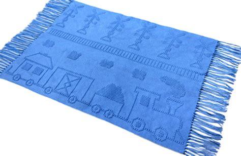 crochet afghan patterns  booklets