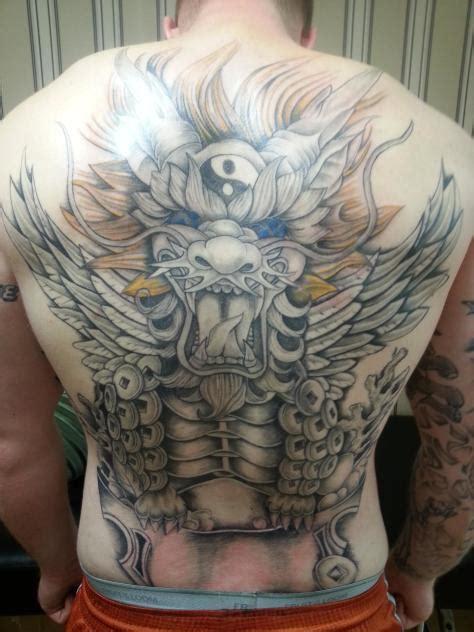 tattoo ideas   week september