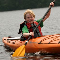 boating in boston rates get active a yelp list by amanda m