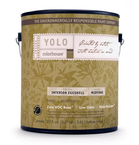 Colorhouse Paint | yolo colorhouse forecasts color trends for 2013