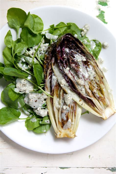 Soups On Radicchio Soup by 1000 Images About Soups Salads Sandwiches On