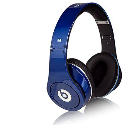 beats studio colors beats by dr dre studio headphones limited edition