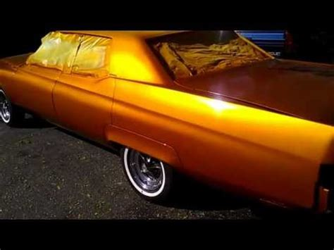 72 Buick Electra 225 For Sale 1972 Buick Electra 225 Limited Ii