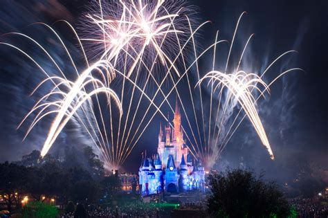 new years walt disney world still time to make new year s plans at walt disney