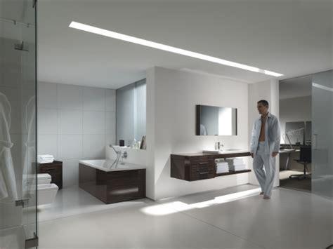 Toilette Bidet Kombi by Duravit 2nd Floor Just Add Water