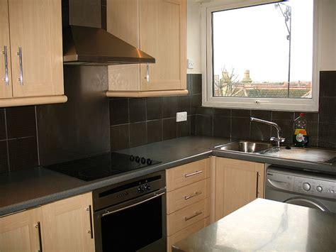 Mangkok Plastik Kecil Ukuran 5 Inch Warna Putih Isi 50 Pcs tips dan ide desain dapur minimalis