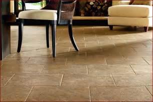 Bathroom Flooring Ideas Vinyl Granite Floor Tiles In The Philippines Home Design Ideas