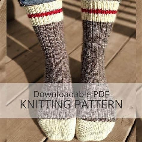 knitting pattern mens socks avalon ribbed sock knitting pattern kniterations