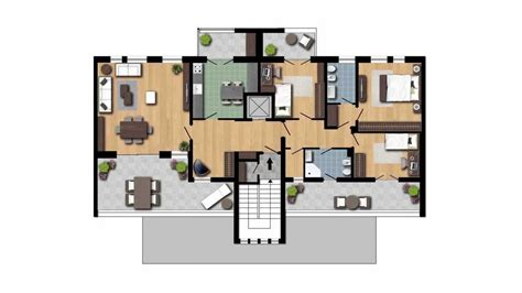 villa supremo roccarainola piantina casa 3d 28 images piantina casa 3d 28 images