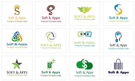 designmantic typography designmantic soft apps