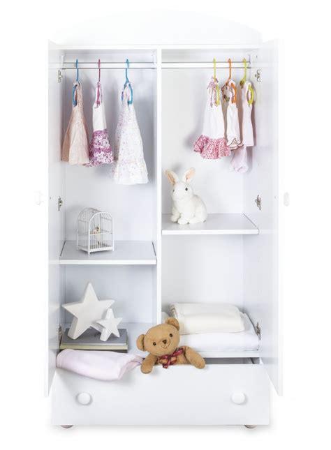 armadio rosa armadio peluche rosa