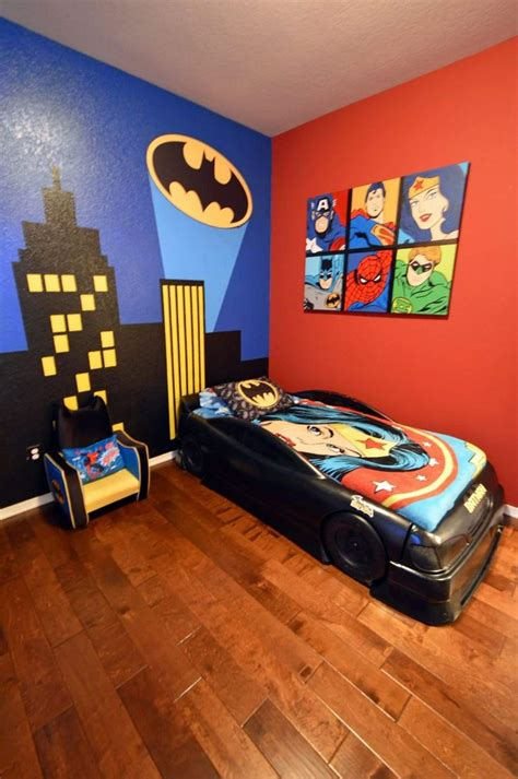 boys room design ideas  pinterest bedroom