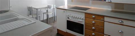 pisos en alquiler particulares en getafe alquiler de pisos en getafe particulares inicio alquiler
