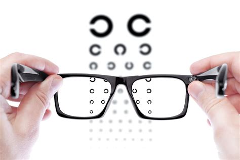 billige hängematten dette er forskjellen p 229 dyre og billige briller tu no