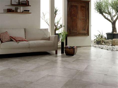 piastrelle decorate per cucina pavimenti in ceramica verona san bonifacio vendita