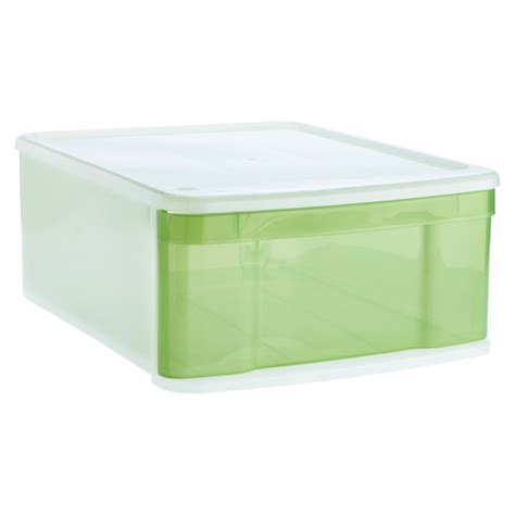 storage container with drawers stackable drawers large tint stacking drawer the