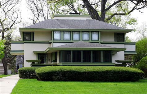 usonian house 100 usonian house plans house and floor plan ideas