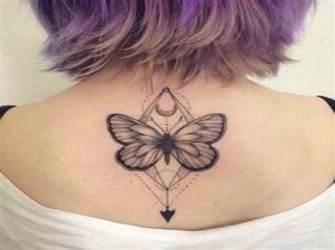 imagenes mujeres mariposas tatuajes de mariposas para mujeres