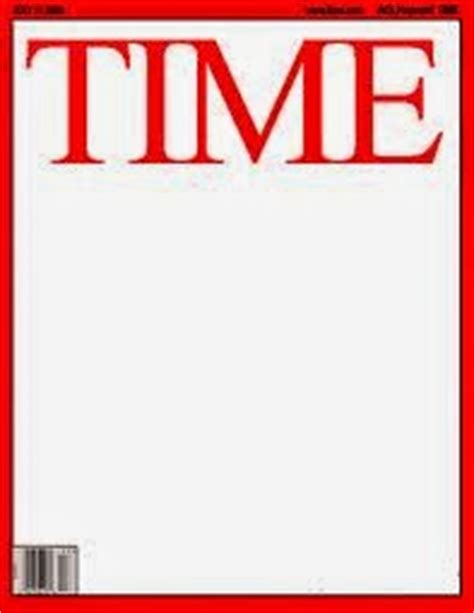 Baldauf Blogart What Middle School Student Is On The Cover Of Time Magazine Time Magazine Cover Template Free
