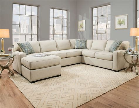 Costco Living Room Furniture Costco Living Room Furniture Sofas Fabulous Sleeper Chair