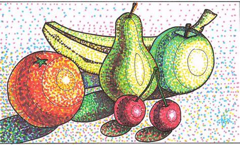 elementos plasticos de imagenes figurativas realistas elementos b 225 sicos de expresi 243 n pl 225 stica dibuja en illueca