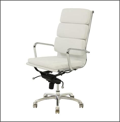 Wooden Desk Chair With Wheels Desk Home Design Ideas White Desk Chair With Wheels