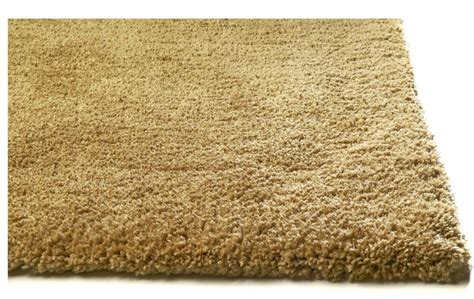 kas bliss rug kas bliss shag area rug collection rugpal 1567 2000
