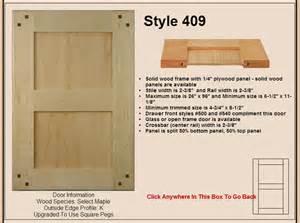 shaker cabinet door dimensions custom doors for ikea cabinets st paul haus