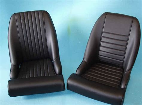 contour upholstery range of classic mini interior parts from classictrim co uk