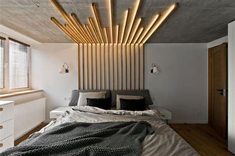 interior design scandinavian interior design in a beautiful small
