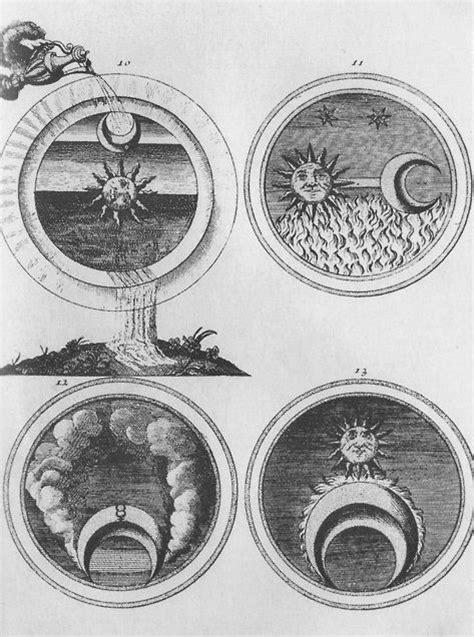 Kartu Remi Tatoo Alchemist X 180 best images about alchemy sacred geometry on occult alchemy symbols and alchemy