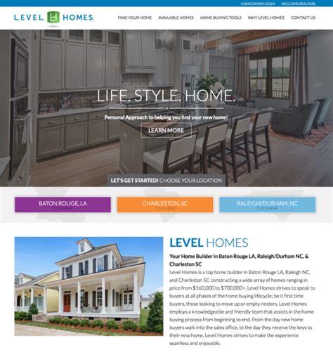 best home builder website design best home builder website design contemporary decorating