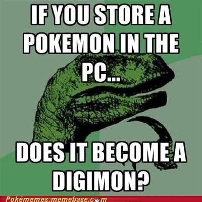 Curious Dinosaur Meme - image 233200 philosoraptor know your meme