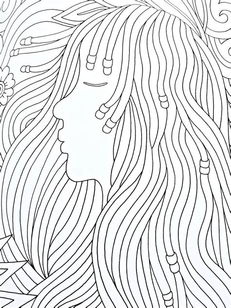 my coloring book 17 best images about andrea pippins on to be