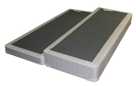 bed without box spring boxspring foundations bed mattress sale