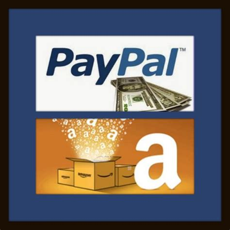 Amazon Gift Cards With Paypal - 50 paypal or amazon gift card giveaway ends 2 8 open ww powered by mom