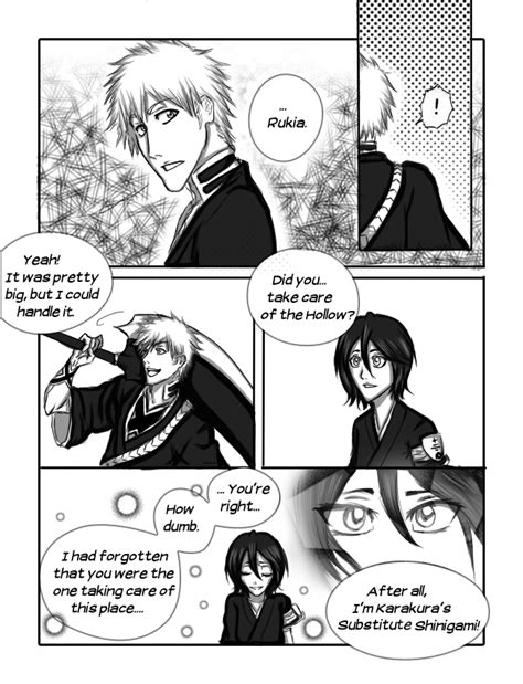free doujinshi pg 15 beyond time ichiruki doujinshi by xryuusei on