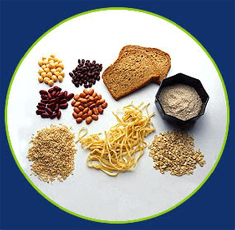carbohydrates that provide energy kuweight 64 carbohydrates for energy