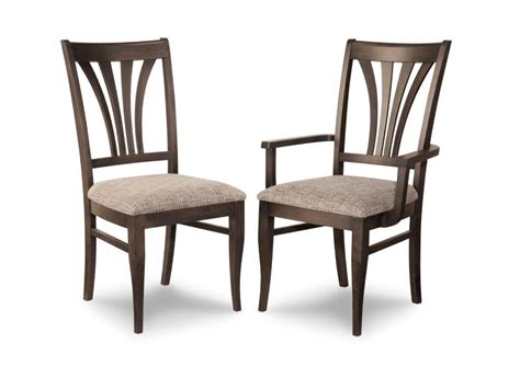 solid wood dining chairs toronto solid wood side chairs venice toronto