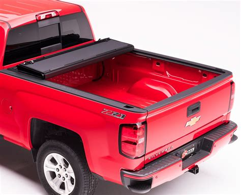 bakflip bed cover bakflip mx4 tonneau cover free shipping