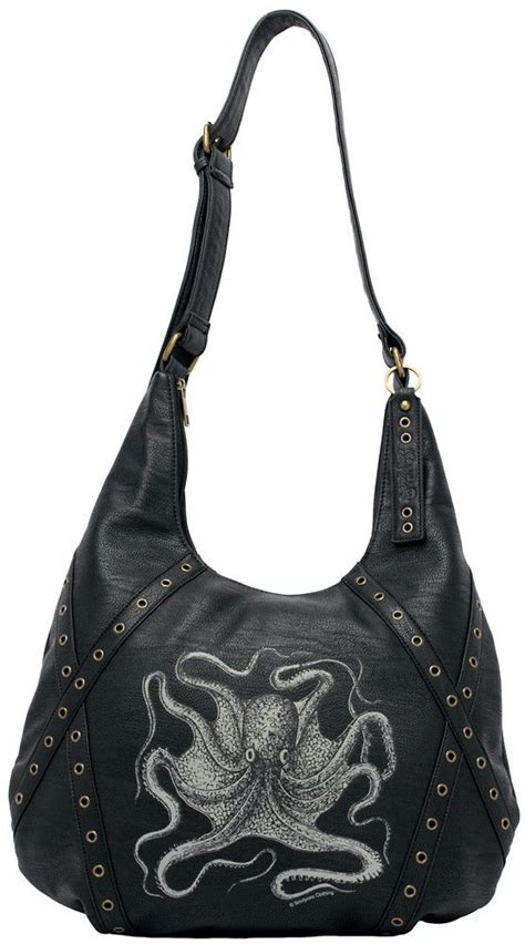 Anoushka Leather Wrap Hobo by 25 Best Ideas About Hobo Purses On Leather