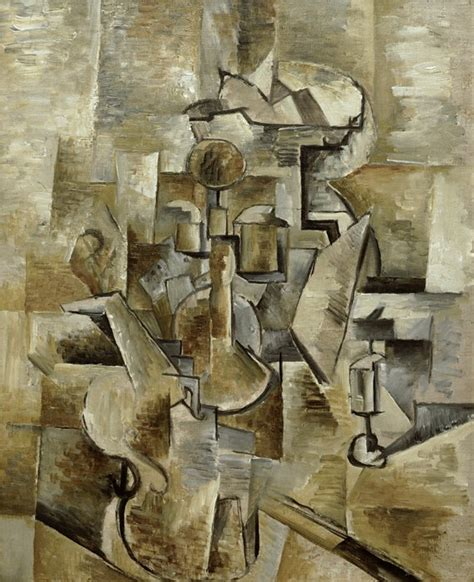 picasso paintings wiki americanhistorymural 7 roaring 20s through world war ii