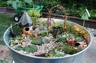 zinkwanne garten zinkwanne bepflanzen und als pflanzk 252 bel oder miniteich