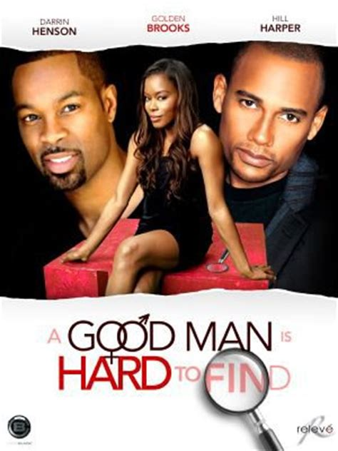 film romance noir a good man is hard to fin film and sitcom afro