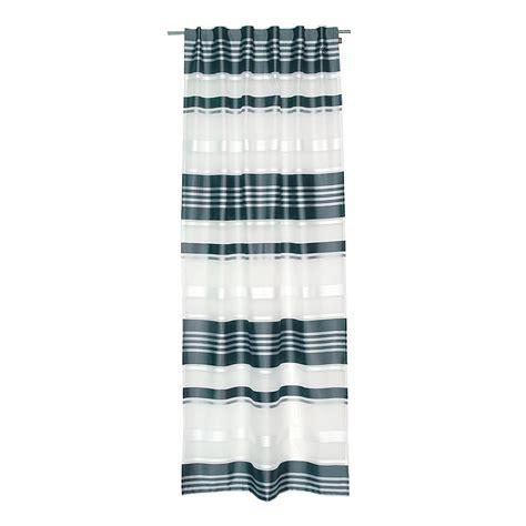 gardinen waschen mit oder ohne weichspuler atemberaubend gunstige gardinen und vorhange schweiz