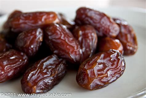 Or Date 12 Health Benefits Of Dates That You Probably Weren T Aware Of Destination Ksa