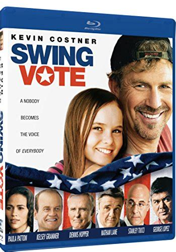 swing vote full movie swing vote free online 28 images download swing vote