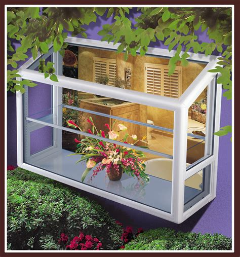 green house windows tru frame r greenhouse windows select vycom s celtec 174 pvc as key component