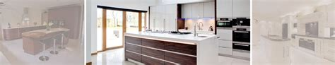 Bathroom Fitters Keynsham Bespoke Kitchen Design Southton Hshire