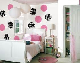 Painting Ideas For Girls Bedroom girl bedroom wall designs home design ideas throughout painting ideas